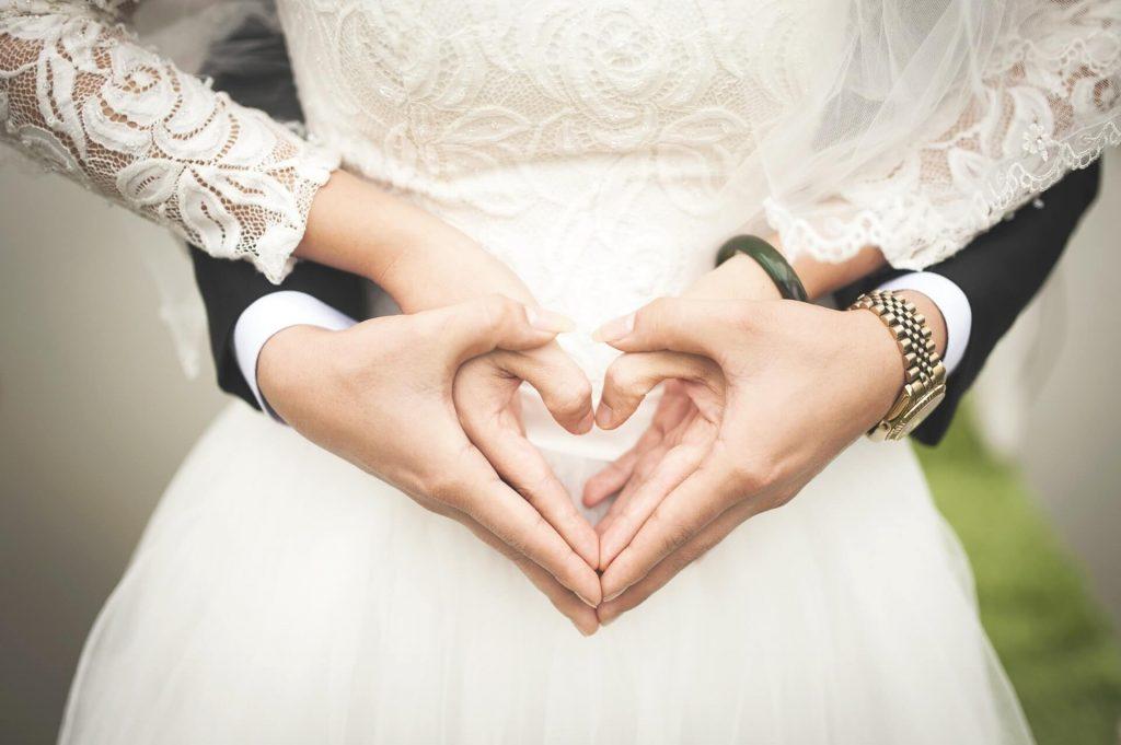 perceraian gkdi 1